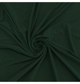 Viscose Jersey V76 - dark green