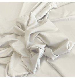 Viscose Jersey V79 - blanc cassé