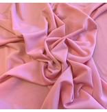 Jersey 3161- baby roze