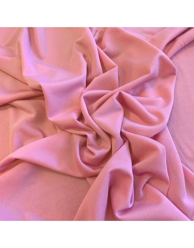 Jersey 3161- baby pink