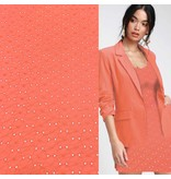 Cotton Embroidered 2847