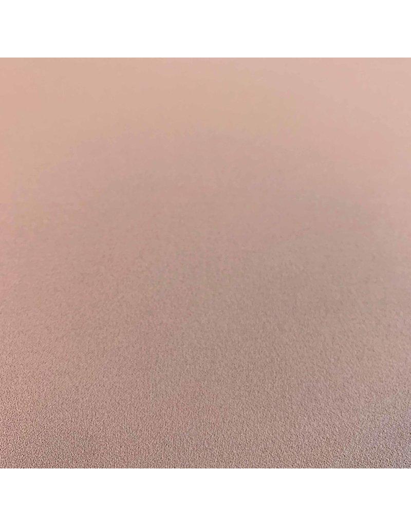 Scuba Crêpe CR02 - nude