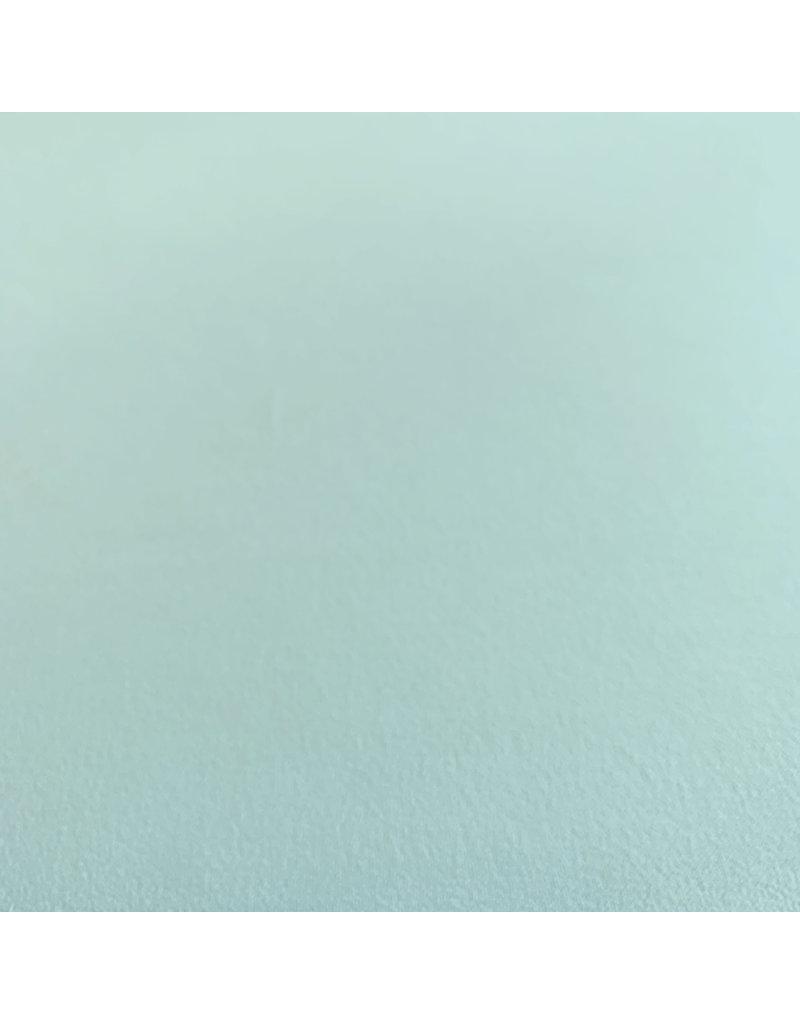 Scuba Crêpe CR15 - licht mintgroen
