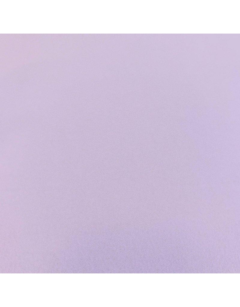 Scuba Crêpe CR18 - light lilac