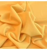 Scuba Crêpe CR28 - yellow