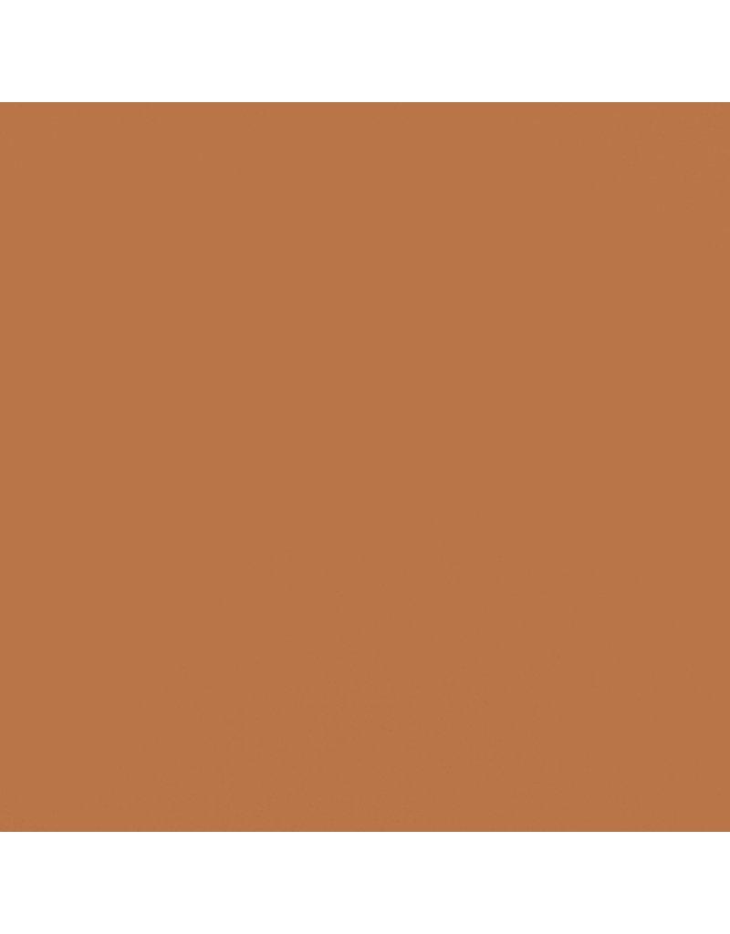 Scuba Crêpe CR36 - caramel