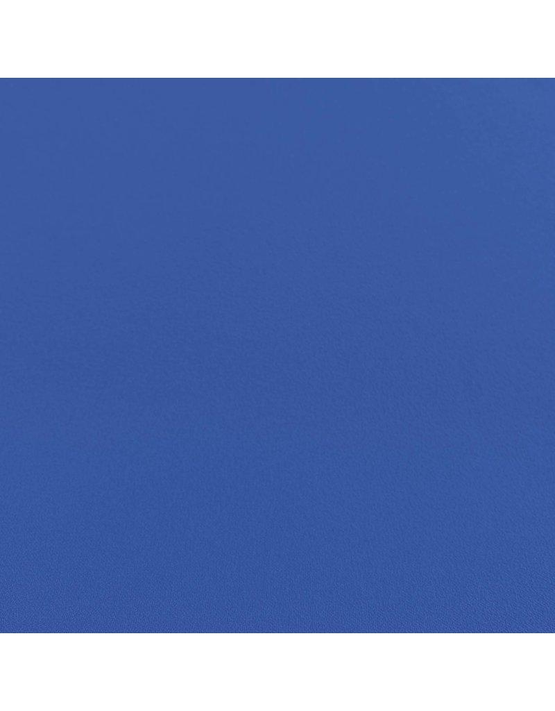 Scuba Crêpe CR16 Bleu Cobalt Clair