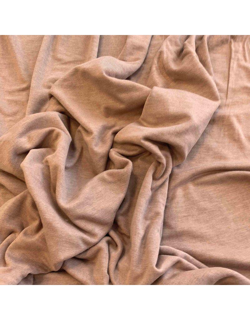 Vintage Jersey CV05 - oud roze