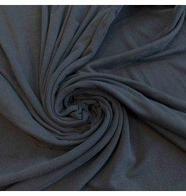 Vintage Jersey CV04 - donkerblauw