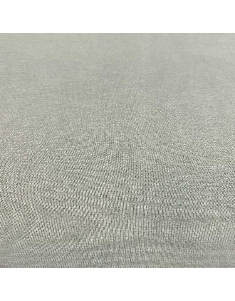 Maillot Vintage CV06 - vert gris