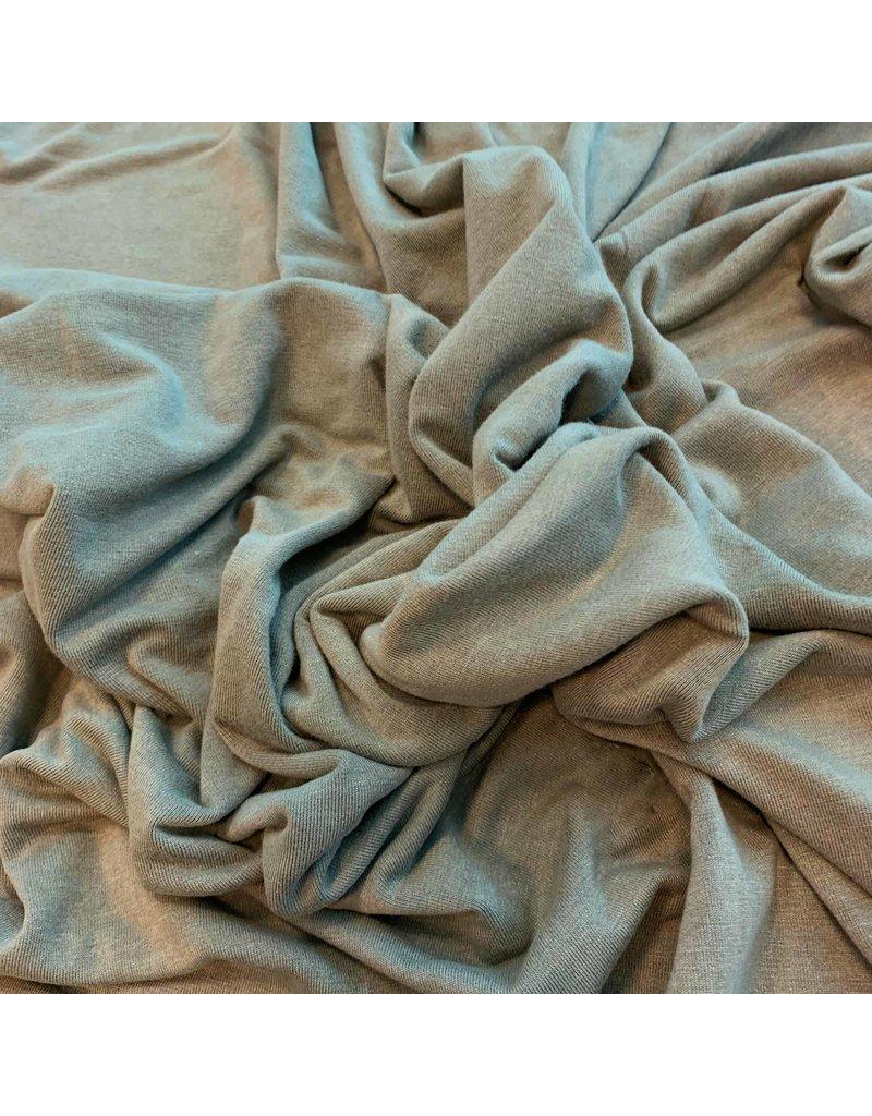 Vintage Jersey CV06 - groen grijs