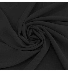 Terlenka Linen Stretch TL05 - schwarz