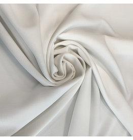 Terlenka Linen Stretch TL07 - white