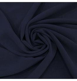 Terlenka Linen Stretch TL09 - midnight blue