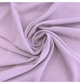 Terlenka Linen Stretch TL10 - lilac