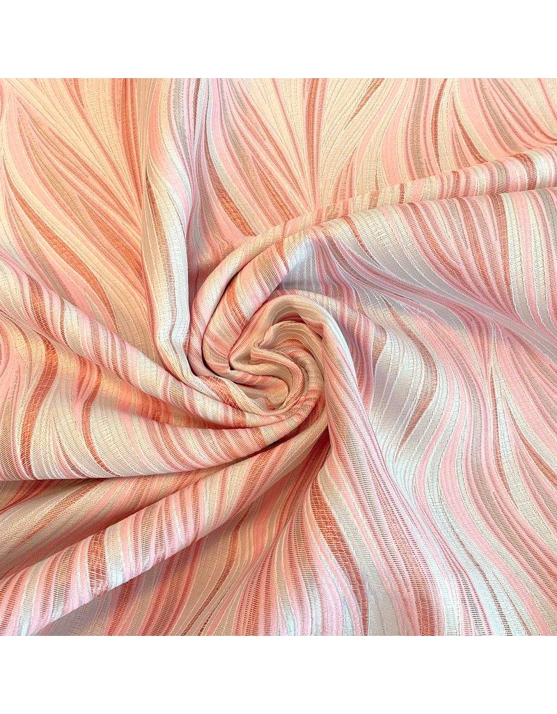 Jacquard 1410 Pink