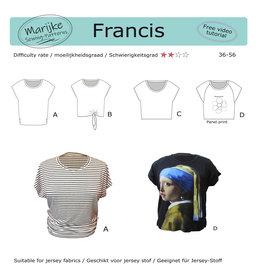 Patroon Francis