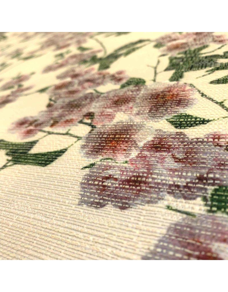 Coarse weave 1195