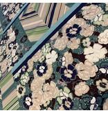 Cotton inkjet 1901