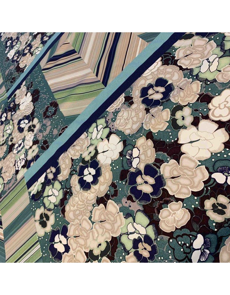Baumwolle Inkjet 1901