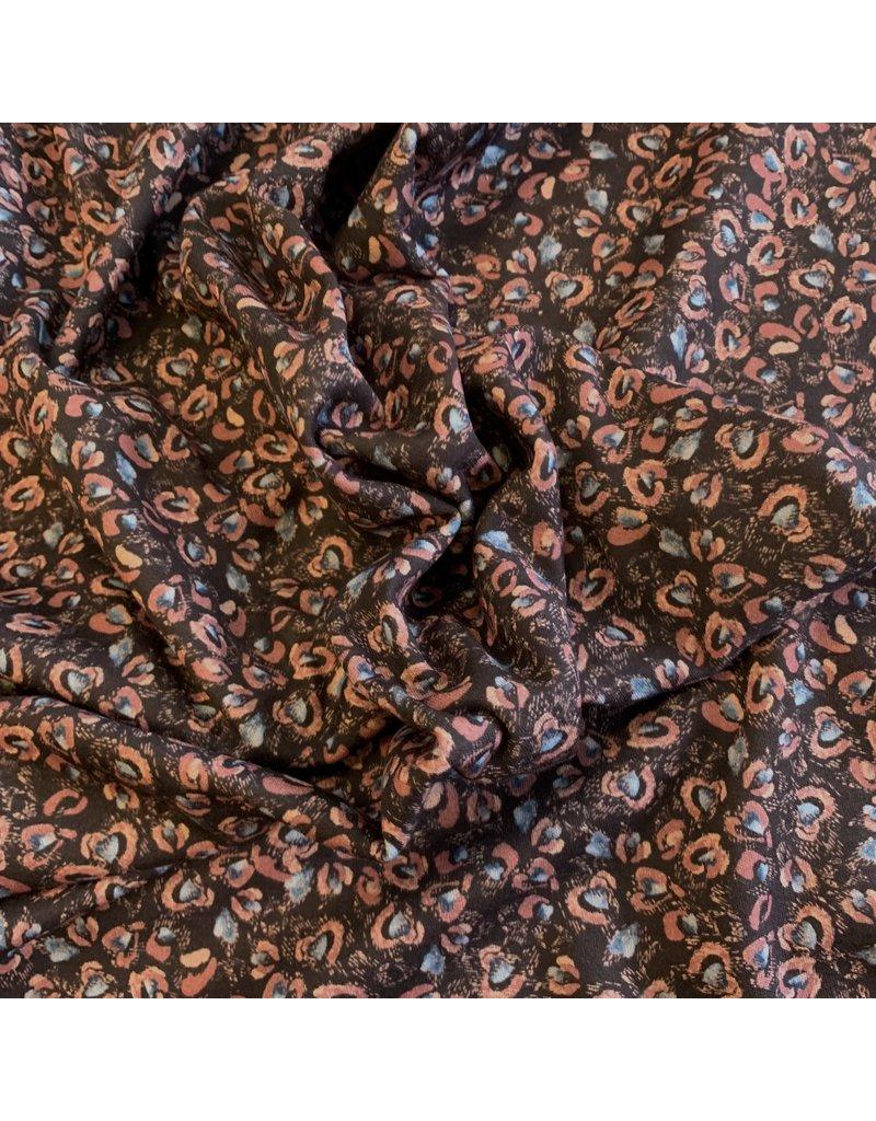 Cotton Jersey 3219