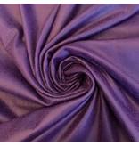Imitation Leather IL67 -purple