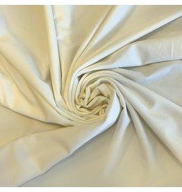 Travel Stretch Jersey HT03 - cream