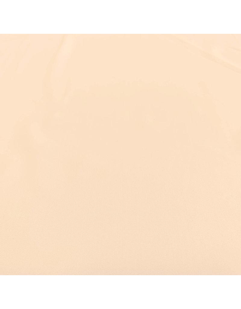 Travel Stretch Jersey HT14 - powder pink