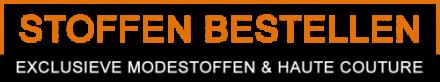 Online Stoffen Bestellen | Modestoffen en meer