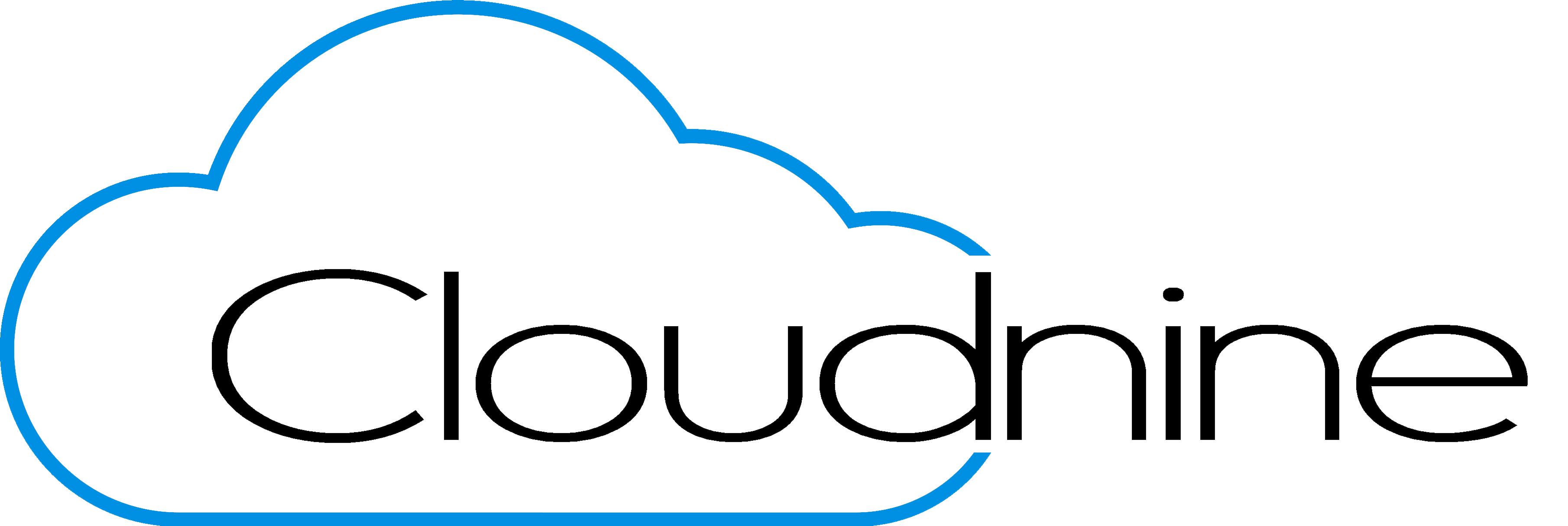Cloudnine.nl