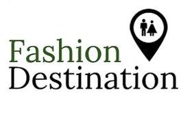 Fashion Destination Bags