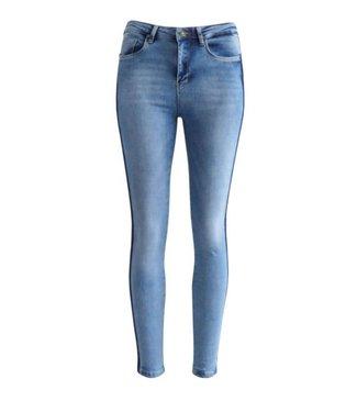 Goldie Estelle Jodie Jeans Blue