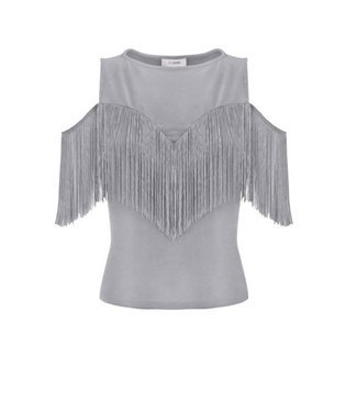 Goldie Estelle Emily Top Grey