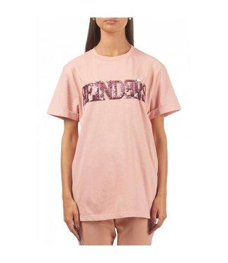 Reinders Wording Pink