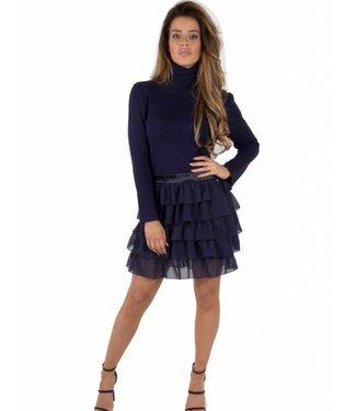 Royal Temptation DRESS LANI DAMES BLUE