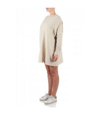 Reinders Debby Dress Creme