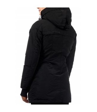 Airforce TAILOR MADE PARKA METAL MEMORY