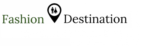 Fashion-Destination