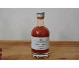 Sweet Tomato Vinegar