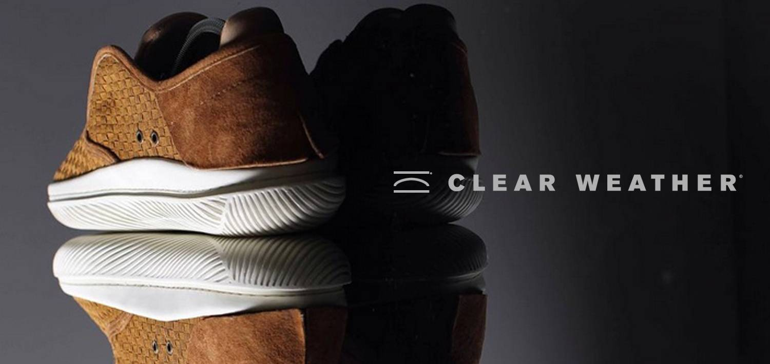 Clear_Weather_Brand_shoes_sneakers