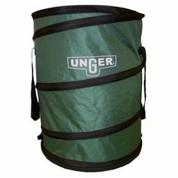 Unger Unger - NiftyNabber Afvalzakhouder (Groen)