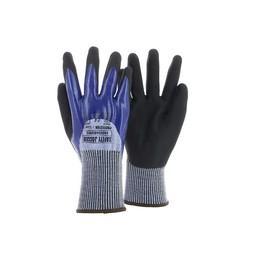 Safety Jogger - Werkhandschoenen PROTECTOR (Snijbestendig)