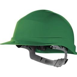Deltaplus Deltaplus - Veiligheidshelm Zircon (Groen)