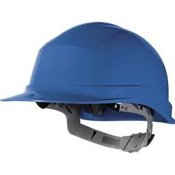 Deltaplus Deltaplus - Veiligheidshelm Zircon (Blauw)