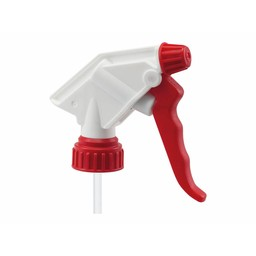 Brite-in Maxi-T Sprayer / Trigger (Rood)