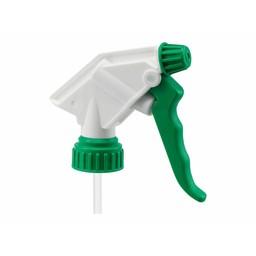 Brite-in Maxi-T Sprayer / Trigger (Groen)