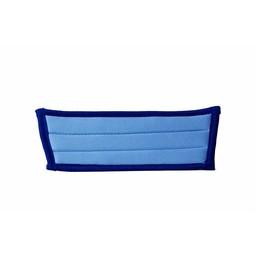 Wecoline Wecoline - Microvezel Velcro Glasmop (28cm)