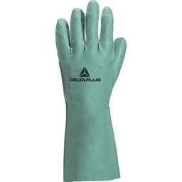 Deltaplus Deltaplus - Nitrex Handschoenen (802)