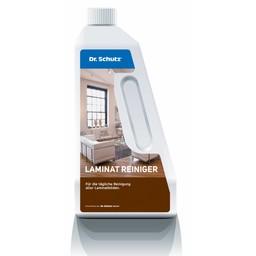 Dr. Schutz Dr. Schutz - Laminaatreiniger  (750ml fles)
