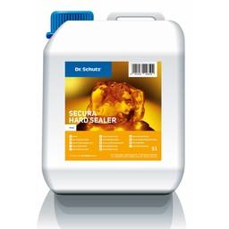 Dr. Schutz Dr. Schutz - Secura Mat (Hard Sealer) (5ltr can)